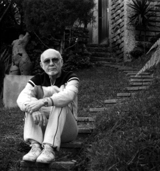 Álvaro Menen Desleal: Biografia, Obras e Poemas 1