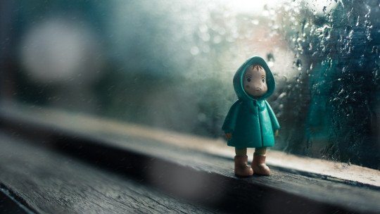 Abandono emocional: o que é e como isso pode nos afetar? 1