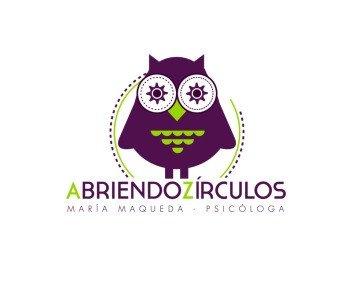 As 5 melhores clínicas de terapia de casais em Badajoz 2