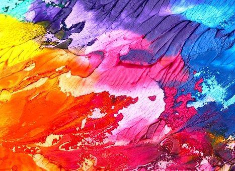 Cromoterapia: aplicação, cores, usos, contra-indicações 1