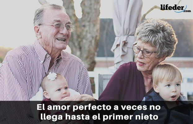 100 frases bonitas para os avós agradecerem [Imagens] 11