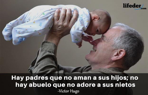 100 frases bonitas para os avós agradecerem [Imagens] 4
