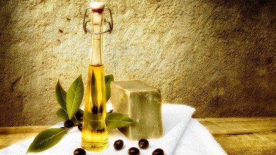 13 benefícios e propriedades do azeite 1
