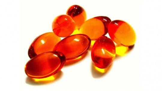 Óleo de prímula: 9 benefícios e propriedades para a saúde 1