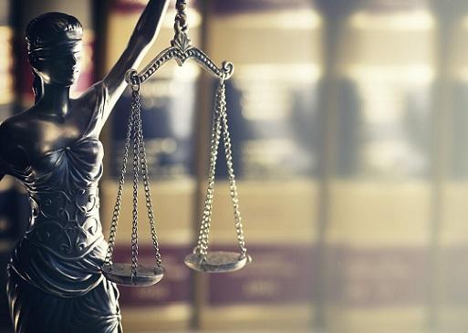20 Exemplos de Destaques da Lei Positiva 1