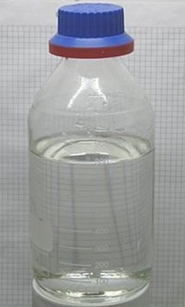 Ácido clorídrico (HClO3): fórmula, propriedades, usos 2