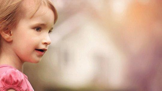 10 atividades para fazer com crianças com Asperger 1