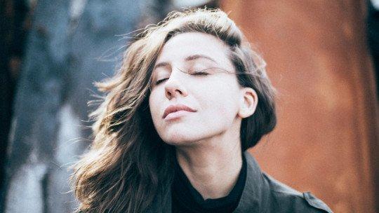 8 Atividades de conscientização para melhorar a saúde emocional 1