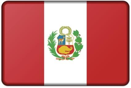As 50 frases e palavras peruanas mais conhecidas 1