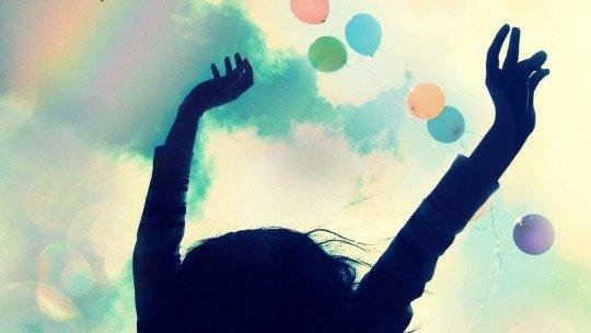 Aprendendo a lidar com a empatia e a adaptação: duas maravilhosas qualidades do ser humano 1