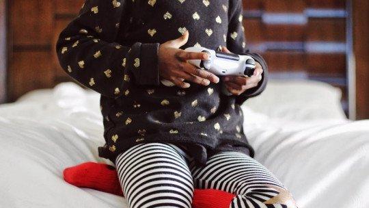 Dependência de videogame: sintomas, causas e tratamento 1