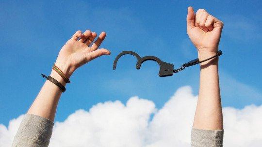 5 razões para procurar ajuda contra vícios 1