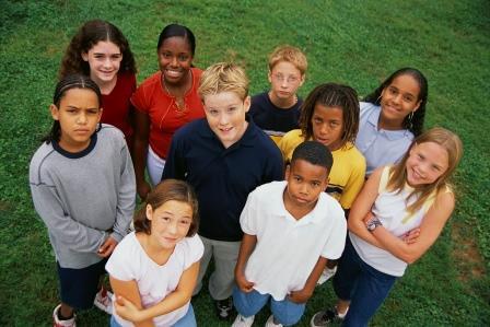 Início da adolescência: idade, mudanças físicas e psicológicas 1