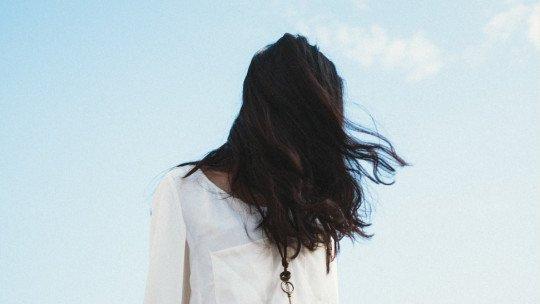 Pessoas emocionalmente imaturas: 5 características que elas têm em comum 1
