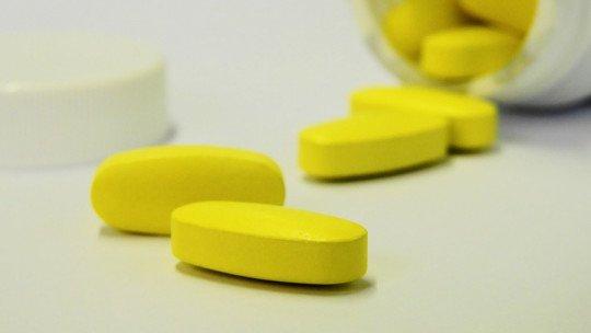 Agomelatina: características e efeitos colaterais deste antidepressivo 1
