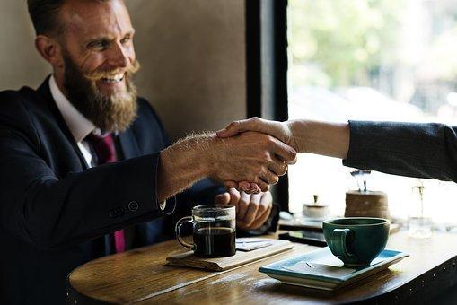 Assertividade: características, tipos, dicas e exemplos 30