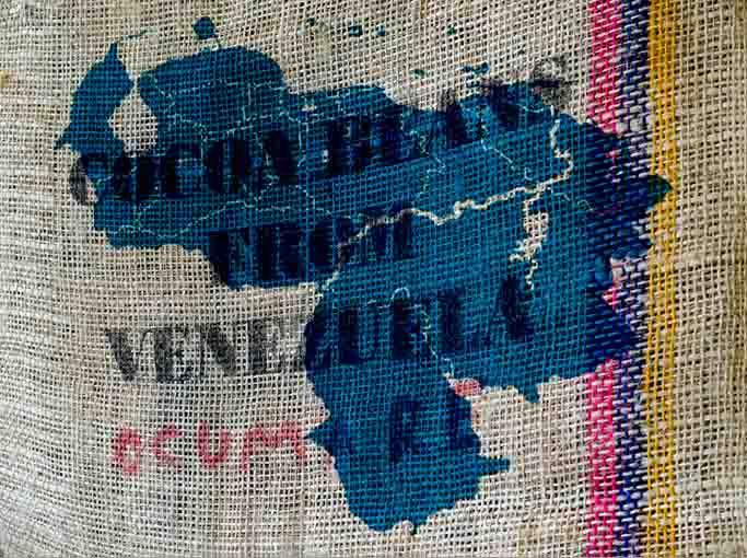 Agricultura na Venezuela: culturas, tipos e características 1