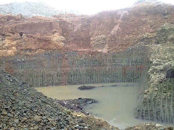 Deterioração ambiental: causas, consequências e soluções 9