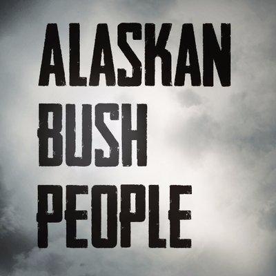 Minha família mora no Alasca: personagens, estações do ano, reais? 1