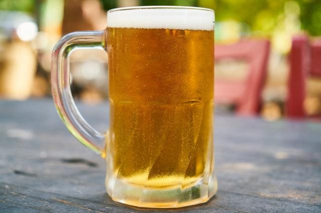 Álcool primário: estrutura, propriedades, nomenclatura, exemplos 1