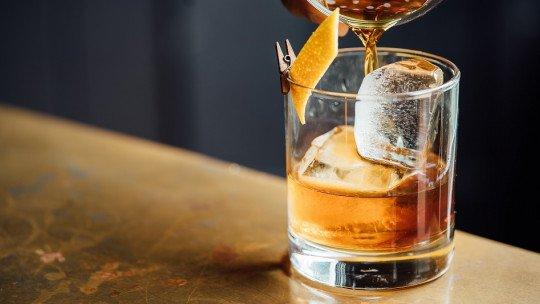 É verdade que o álcool mata neurônios cerebrais? 1