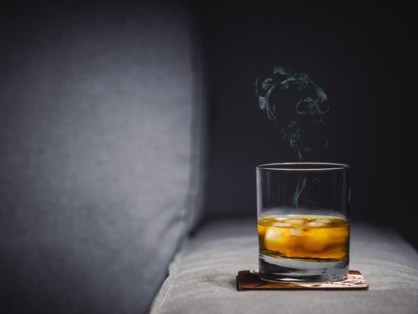 Doenças do alcoolismo: características e causas 5