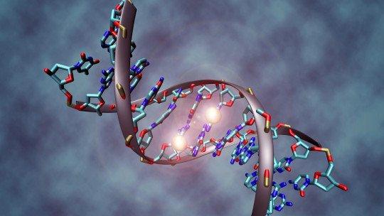 O que é um alelo? Resumo deste conceito de genética 1