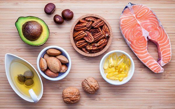 21 Alimentos naturais para o fígado natural (dieta hepatoprotetora) 15