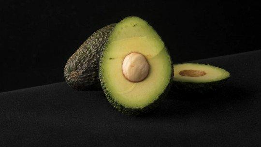 16 alimentos saudáveis que melhoram sua memória 1