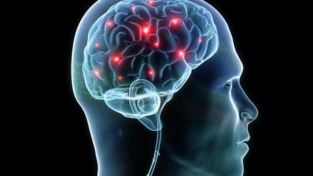 Terapias psicológicas: tipos e suas características 9