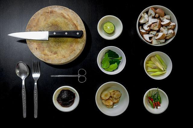 Os 9 melhores alimentos para aliviar a constipação 1
