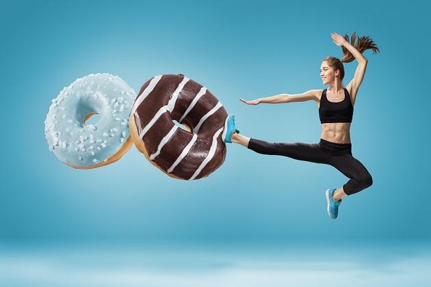 11 alimentos proibidos para diabéticos e hipertensos 1