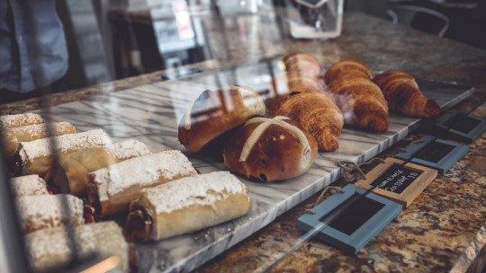 10 alimentos proibidos para diabéticos 1