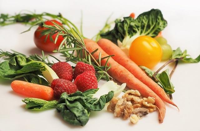 11 alimentos que previnem o câncer (em crianças e adultos) 77