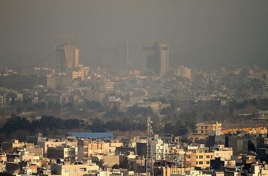 Como Prevenir a Poluição Ambiental: Água, Ar, Solo 1