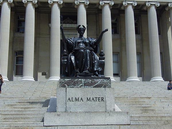 Alma mater: origem, significado e exemplos 1