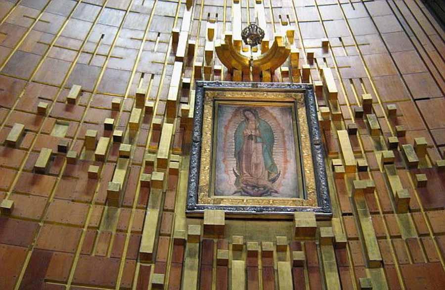 As 20 tradições e costumes do México mais importantes 4