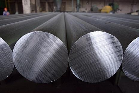O que é uma fabricante de alumínio e o que faz? 1