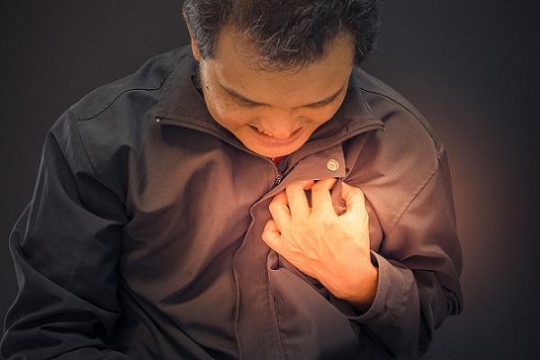 Ataque cardíaco: tipos, causas, sintomas e tratamentos 1