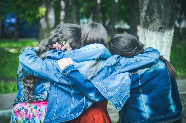 Como superar o desânimo e a tristeza: 7 maneiras eficazes 6