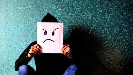 Por que existem amigos que nos removem do Facebook? 1