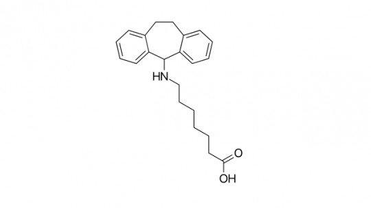 Amineptina (antidepressivo): usos, indicações e efeitos colaterais 1