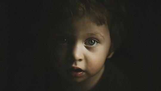 Amnésia infantil: por que não nos lembramos dos primeiros anos de vida? 1