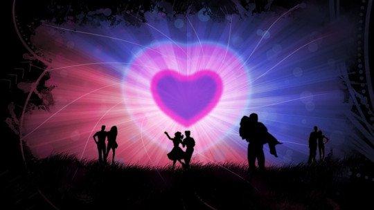 10 chaves para amar com a filosofia 1