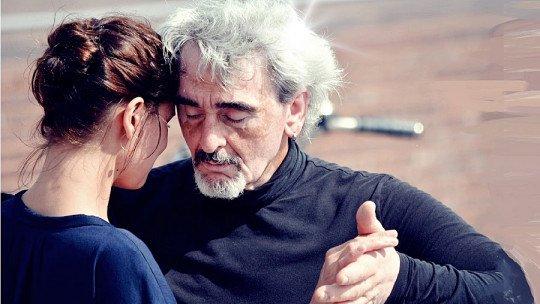 O amor é velho ... ou não? A ciência esclarece 1