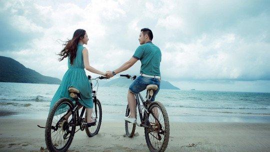 Amor platônico: um guia para amar nos tempos modernos 1