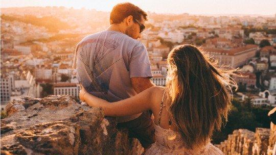 O amor verdadeiro deve atender a esses 40 requisitos 1