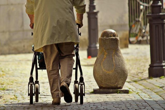 9 Atividades para o envelhecimento ativo e saudável 9