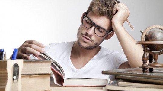 As 6 melhores maneiras de se incentivar a estudar e se motivar 1