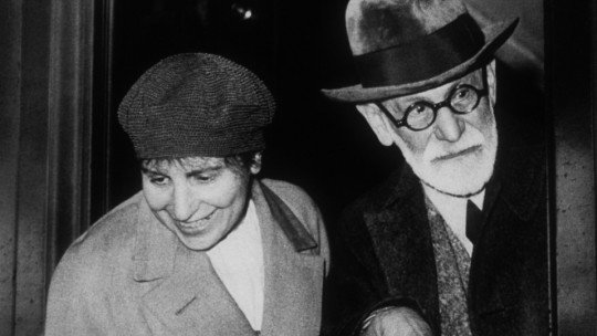 As 10 mulheres essenciais na história da psicologia 1
